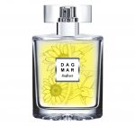 DAGMAR SUNFLOWER - WODA TOALETOWA 50 ml