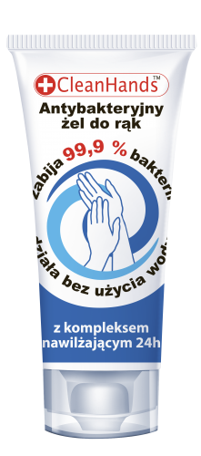 CLEANHANDS_ANTYBAKTERYJNY_ZEL_24H_30ml.png